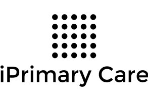 iPrimary care